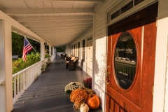 Grand Front Porch1